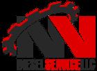 NV Diesel